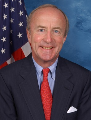 Carousel image 523d6b55593c62d93d8d rodney frelinghuysen  official photo portrait  color
