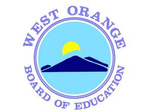Sandra Mordecai and Mark Robertson Elected to West Orange Board of Education, photo 1
