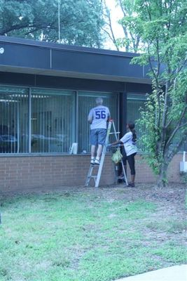 Sobel & Co. Annual In-Service Day, photo 7