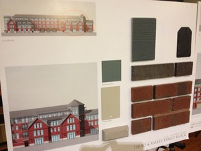 South Orange Planning Board Approves Site Plan for Third and Valley Development, photo 3