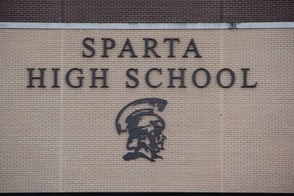 Sparta to Hold SCCC Instant Decision Day , photo 1