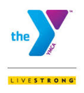 Berkeley Heights YMCA Offers LIVESTRONG at the YMCA, photo 1