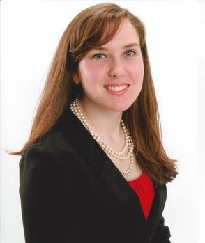 Amy Spekhardt