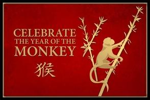 Carousel_image_e2069c6e0324336777b7_year-of-the-monkey-2016-712