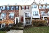 214 Sapphire Lane Franklin Township!!