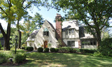2 Crest Acre Court, Summit NJ: $1,625,000