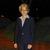 Tiny_thumb_536bae8387007ffe7ff6_karencortellino9.18.14