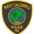 Tiny_thumb_93846926fda53e55bb23_west_caldwell_police_badge_png