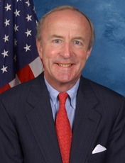 Top_story_523d6b55593c62d93d8d_rodney_frelinghuysen__official_photo_portrait__color