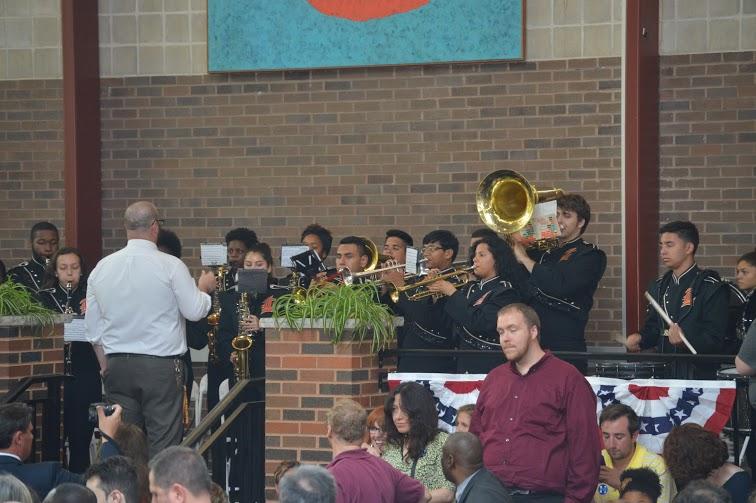 0357f446c757af5ed4d9_Linden_Marching_Band_played.JPG
