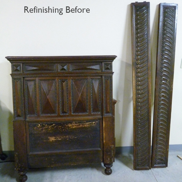 6aa7d59ef78d0f06bc7c_Refinishing_Before.jpg