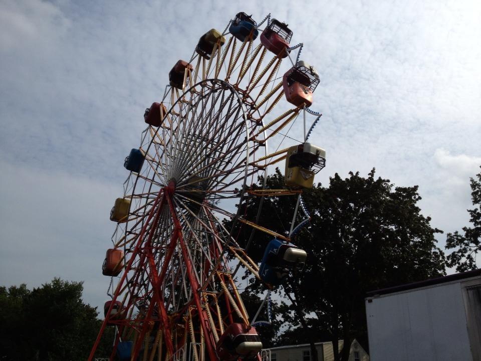 98f2e2ba8c4d4bfb2739_Ferris_Wheel.jpg