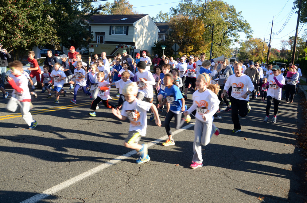 aaed80d9cec22b76589b_Fanwood_5K_Run.jpg