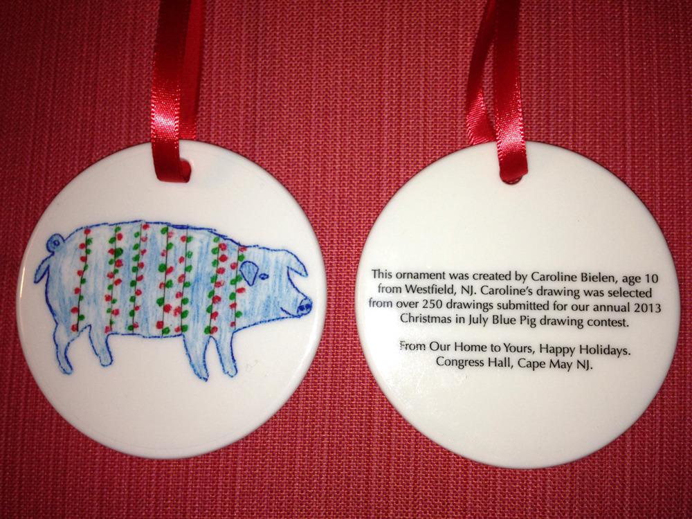 ffe3c6c542493e3c253e_Blue-Pig-Ornament.jpg
