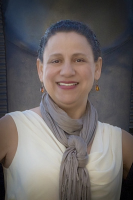 Sandra Cerchio