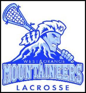 West Orange High School Lacrosse Beefsteak Fundraiser Set for January 31, photo 1