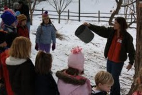Annual Maple Sugar Fest on Tap at Reeves-Reed Arboretum on Feb. 23 , photo 3