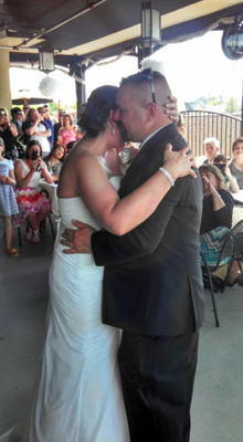 A Wood Street Wedding and Molly's Marriage for Lansdale Couple, photo 8