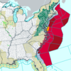 Small_thumb_982cf1a8c0f2df6ae9ac_hurricane_arthur_s_projected_path_7-3-14