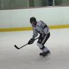 Small_thumb_9c1b274fe3674c5de6de_ice_hockey_2