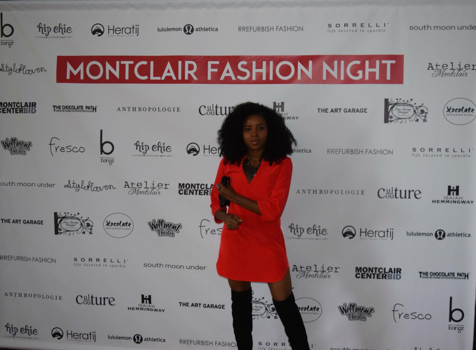 226f641b925a8f72a140_fashion.night7.jpg