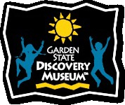 c1be01ec14b5618fc5f5_Discovery_Museum.png