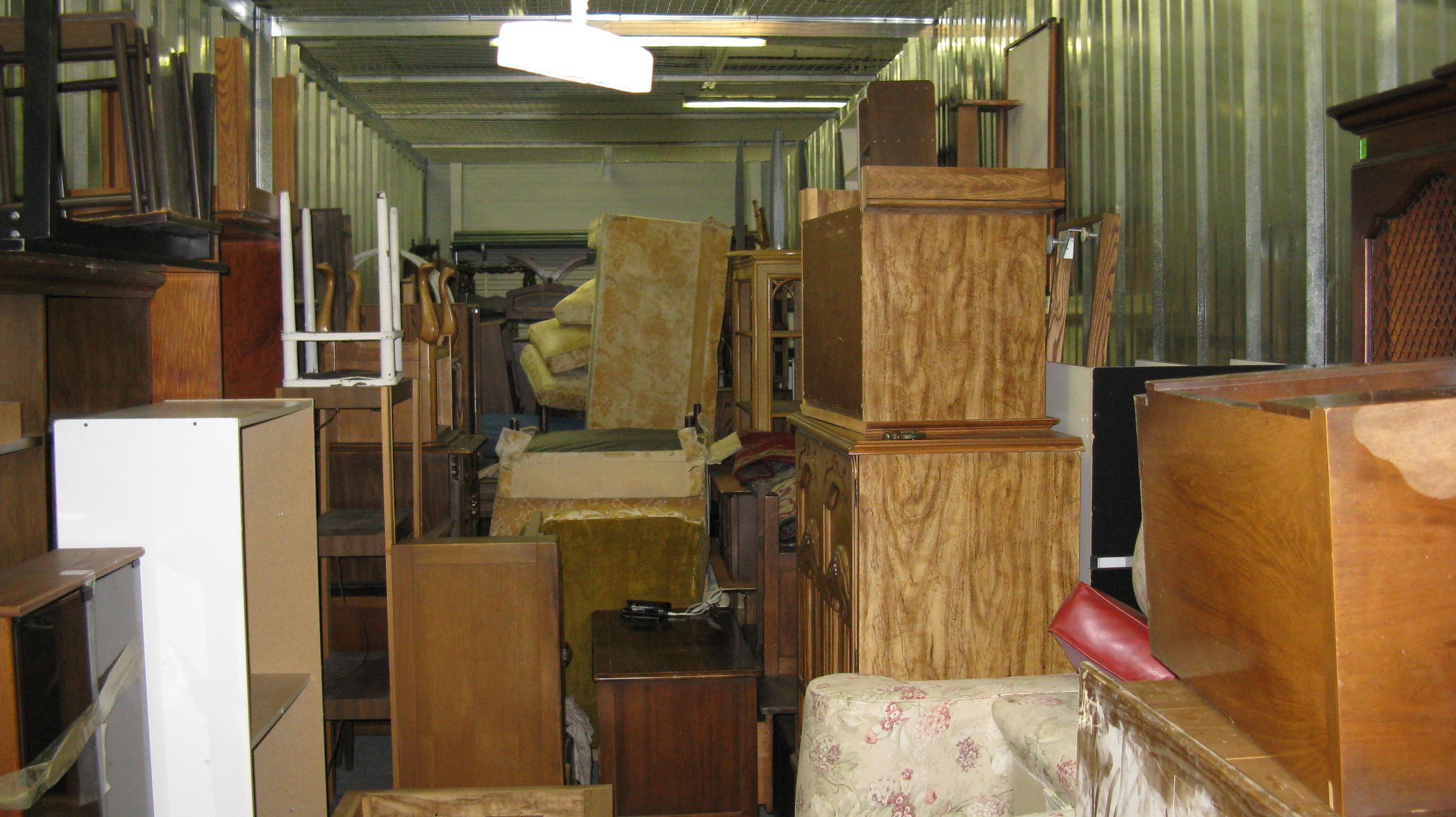 e9a00211d1cbe6848f6c_FurnitureAssist013011_037.JPG