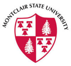 Montclair State University to Make SAT & ACT Scores Optional, photo 2