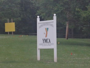 YMCA Offering Water Exercise Program, photo 1