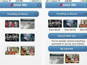 "Livingston Doctor's ""Bonzo Me"" App Promotes ALS Ice Bucket Challenge, photo 1"