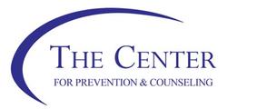 Carousel_image_e3c921113a96fd770ede_center_for_prevention