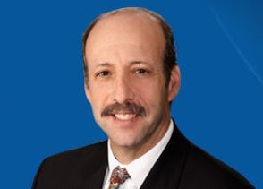 Michael H. Karu, CPA/CFF, Co-Managing Member, of Livingston-Based Levine, Jacobs & Company, L.L.C