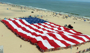 Happy Fourth of July from TAP-SPF, photo 1