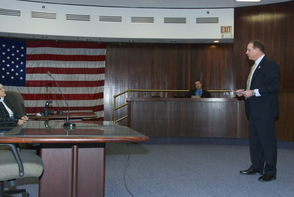 Resolution in Support of Ukraine and Big Anniversary for New Jersey This Week at Randolph Town Council Meeting, photo 3