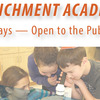 Small_thumb_83e1f7555d312035855c_enrichment_academy_brochure_bleeds_-_copy-1