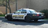 Thumb_3ebce90ea41548e03bf2_sopd_police_car