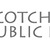 Tiny_thumb_baf32c60c3d473ef7df9_scotch_plains_library_logo