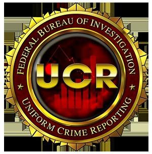 1b9e41b173b5224aa068_UCR-Logo-300.png
