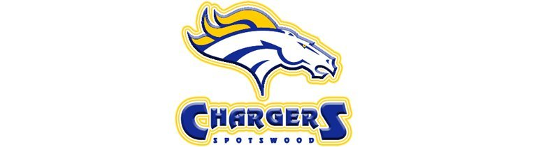 Image result for Spotswood High School New Jersey Images