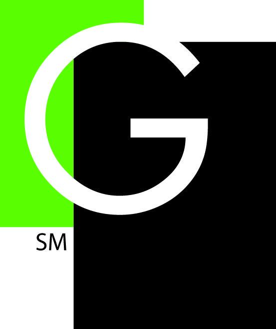 a5f49fbd39f69dc6fa4e_G_Logo_SM.jpg