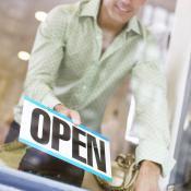 b176efd946203ca32501_open_for_business_0.JPG