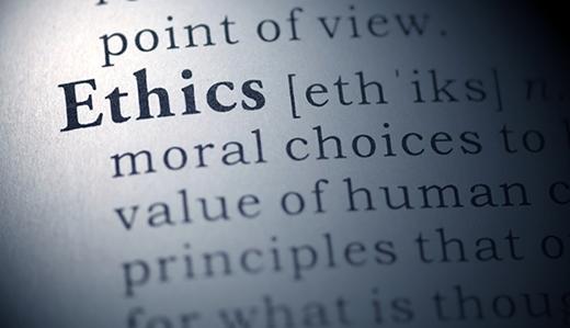 b34129ed17bece942809_ethics-520.jpg
