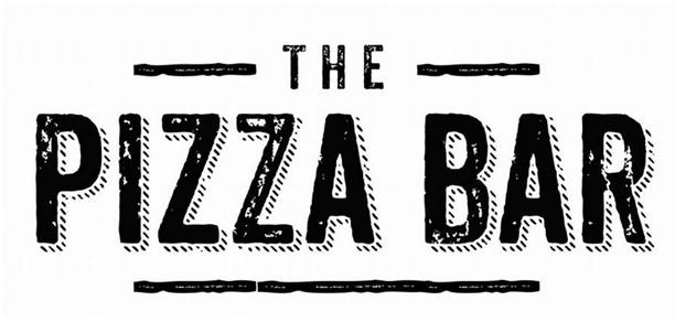 cb1ac3257eea30b0e70a_Pizza_bar_Logo.jpg