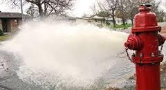 f26a018099604dd36f3b_fire_hydrant.jpg