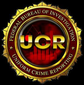 UCR Report