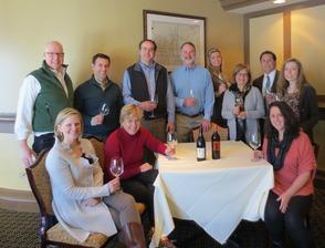 'Taste of Madison' Seeks Volunteers, photo 1