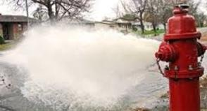 Carousel image f26a018099604dd36f3b fire hydrant