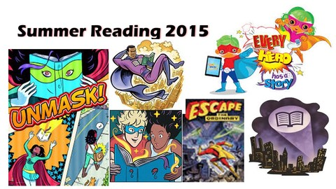 new providence memorial library announces summer reading