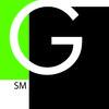 Small_thumb_a5f49fbd39f69dc6fa4e_g_logo_sm