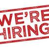 Small_thumb_e54dc5c93e83f19a9b60_hiring